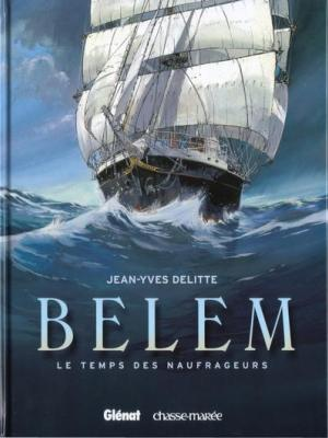 Les Pirates en BD 26_bel10