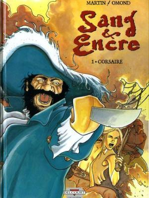 Les Pirates en BD 27_san10