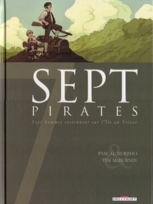 Les Pirates en BD 28_sep10