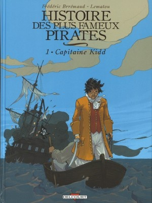Les Pirates en BD 29_l_h10