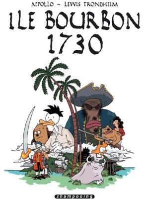 Les Pirates en BD 30_ile10