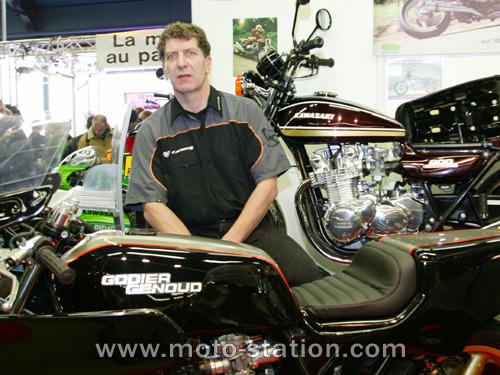 Article motostation.com Didier10