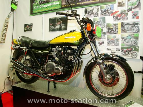 Article motostation.com S_moto10