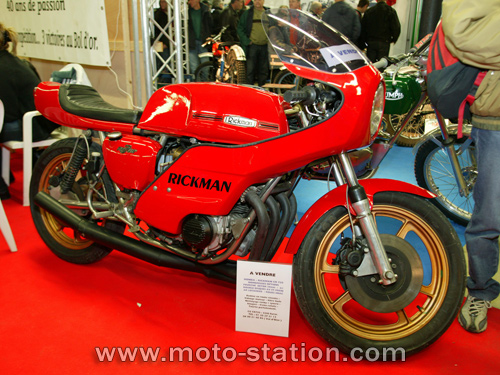Article motostation.com S_moto11