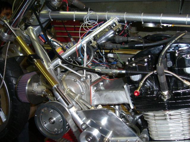 Nouveau top fuel d'olivier saison 2009 003a10