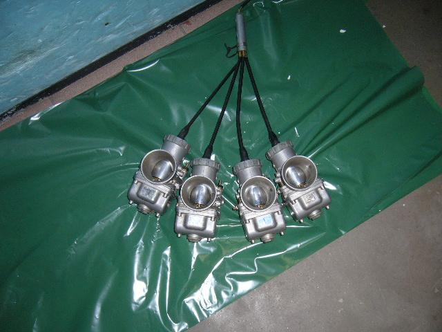 Projet top fuel Zdrag 00610