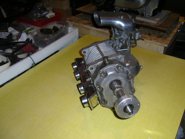 Projet top fuel Zdrag 02510