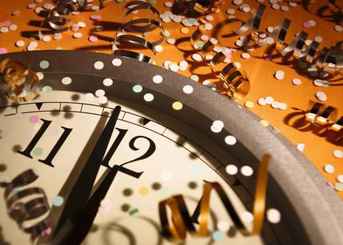 BONNE ET HEUREUSE ANNEE 2009 Bonne-10