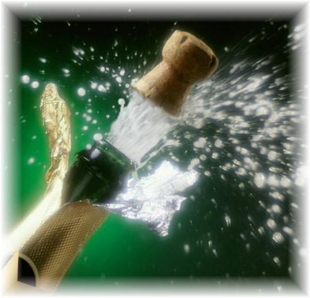bon anniversaire viti Champa10