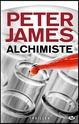 [James, Peter] Alchimiste. Alchim10