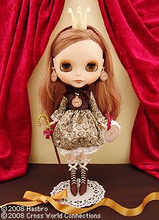 [poupée] Janvier 2009: Q~Pot Neo Princess Milk Biscuit - Page 4 08120211