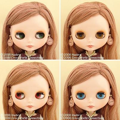 [poupée] Janvier 2009: Q~Pot Neo Princess Milk Biscuit - Page 4 08120212