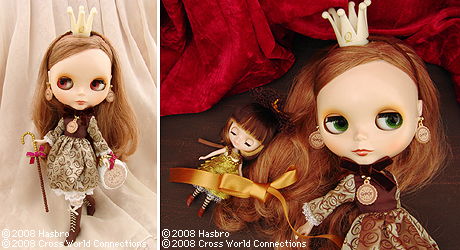 [poupée] Janvier 2009: Q~Pot Neo Princess Milk Biscuit - Page 4 08120213