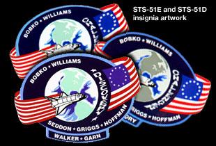 Patchs de mission et changements d'équipage News-010