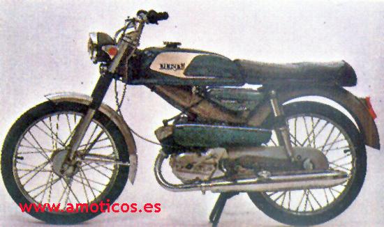 Tricampeona 4V 05-tri10