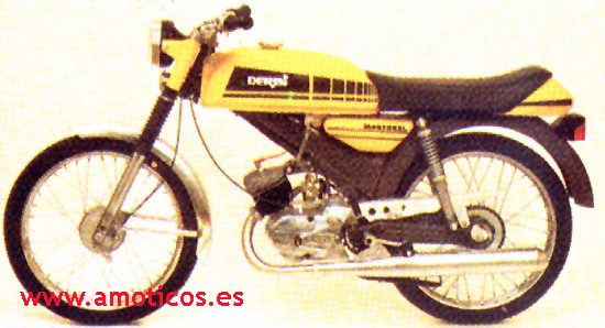 Tricampeona 4V 06-mon10