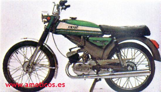 Tricampeona 4V 06-tri10