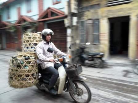Trabajadoras sin miedo a nada Vietna11