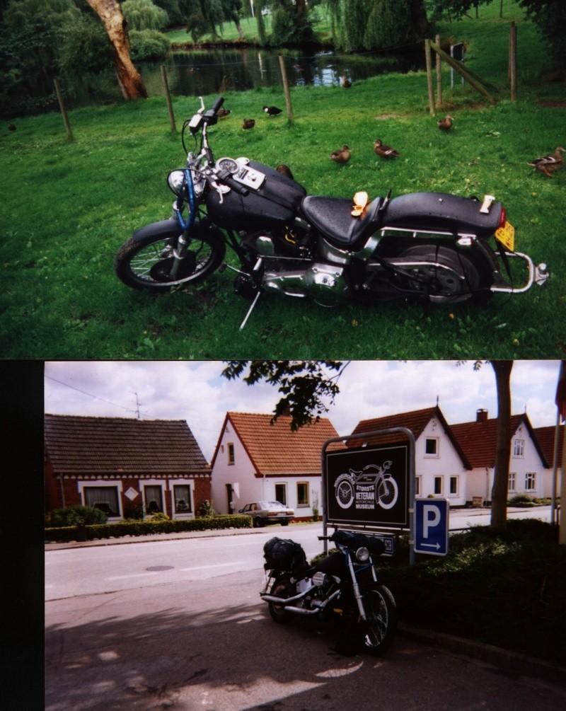 Combien de Softail sur le forum Passion-Harley - Page 2 Moto_010