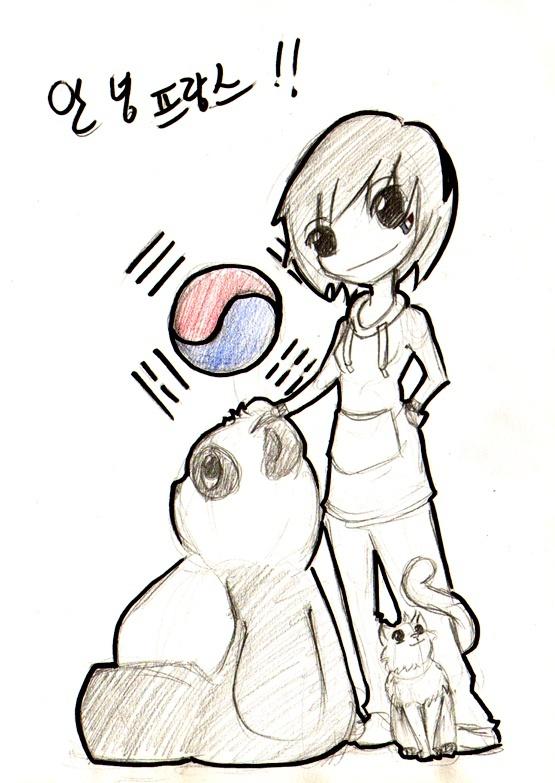 LenArt. - Page 14 Annyeo10