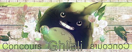 [Sondage du concours] Ghibli Concou10