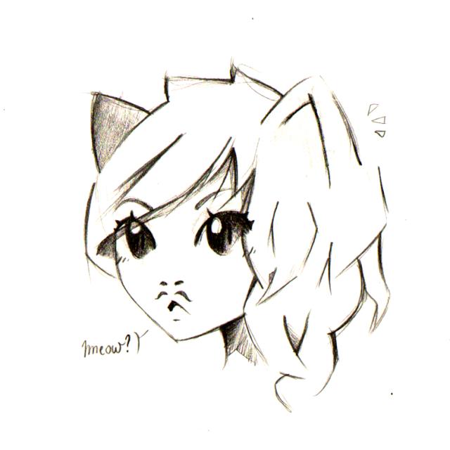 LenArt. - Page 14 Meow10