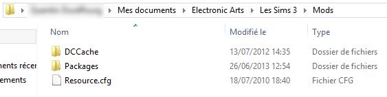 Problème avec les poses que je viens de créer 2013-013