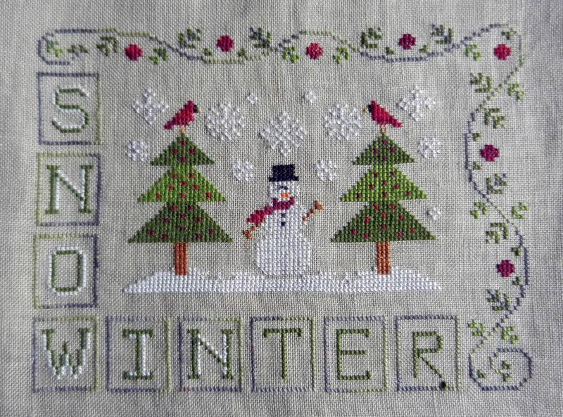 Un CCN d'hiver ...... ou de saison ? Ccn-wi12