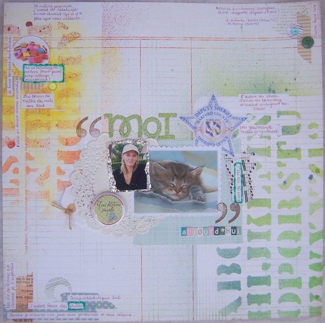 Galerie 2011 d'ANNESO (new du 09/11 p12) 101_5611