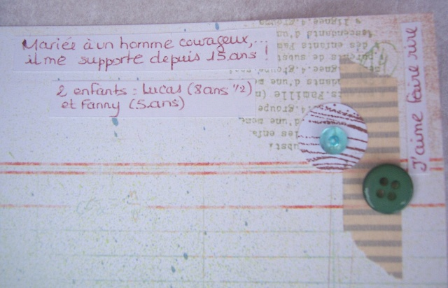 Galerie 2011 d'ANNESO (new du 09/11 p12) 101_5614