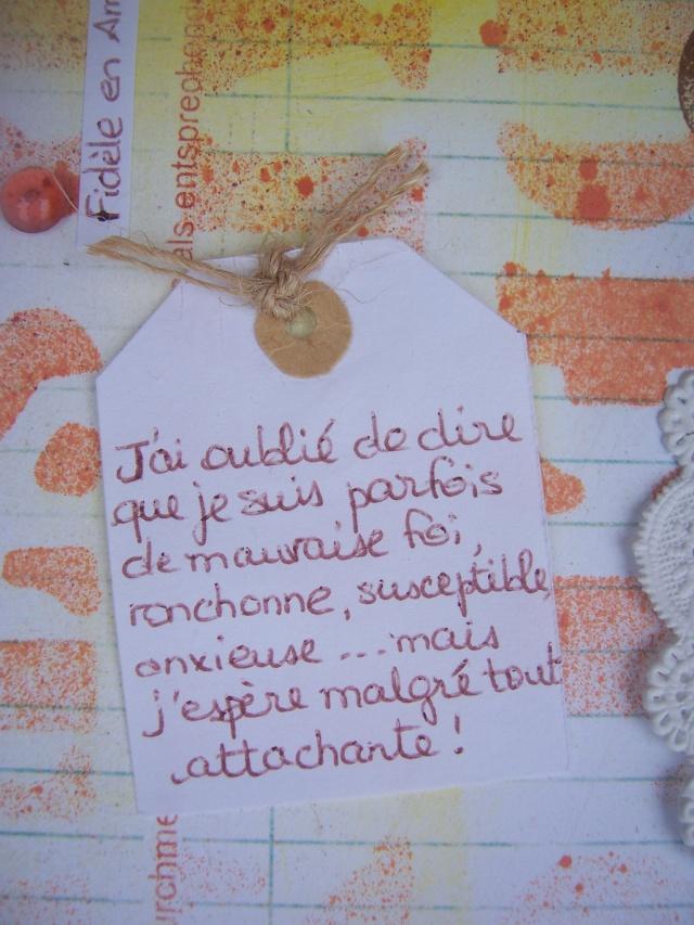 Galerie 2011 d'ANNESO (new du 09/11 p12) 101_5617