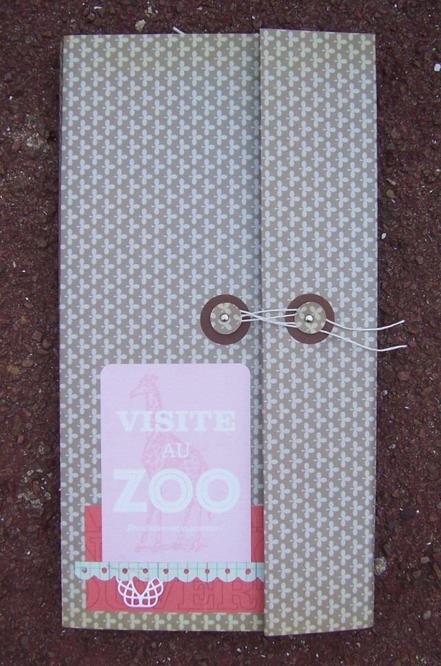 Mini ZOO 102_1512