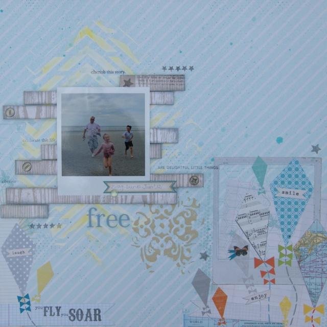 Galerie d'Anneso en 2013 (nouvel édit le 25/09 p6) - Page 2 Dsc05410