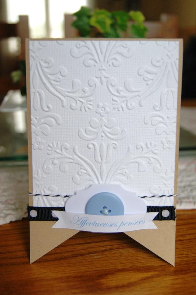 Les cartes d'anneso (edit.du 12/06 p 3) - Page 2 Dsc05610