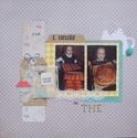 Galerie d'Anneso en 2013 (nouvel édit le 25/09 p6) - Page 2 102_1710