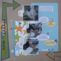 Galerie d'Anneso en 2013 (nouvel édit le 25/09 p6) - Page 2 102_1711