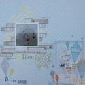 Galerie d'Anneso en 2013 (nouvel édit le 25/09 p6) - Page 3 Dsc05410
