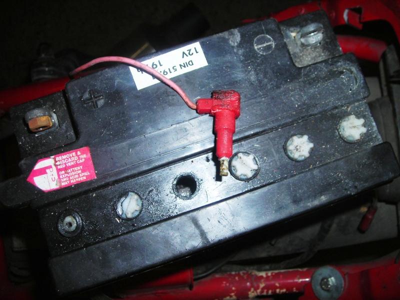 GPZ 1100 inj. Dscn0912