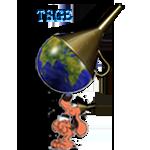 le billou veut changer d'avatar!! - Page 3 Avatar21