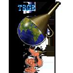 le billou veut changer d'avatar!! - Page 3 Avatar22
