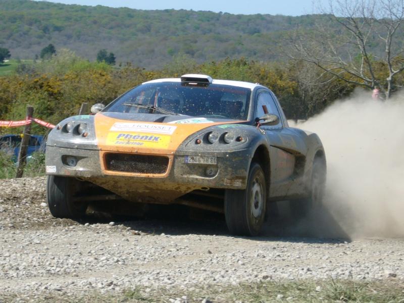 2008 - Concours photos N°1 intersaison 2008/2009 Housse10