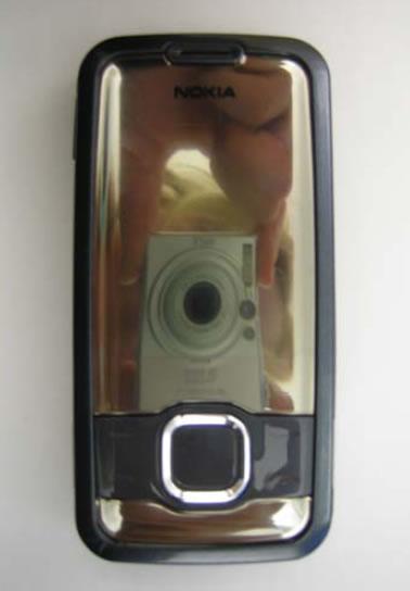 Nokia 7610 SuperNova Nokia-10