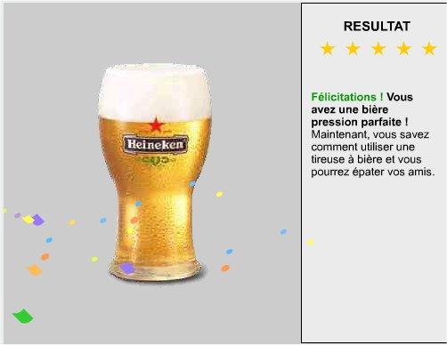 Jeux de bieres Bibine10