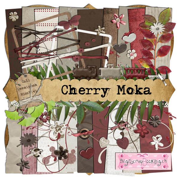 Cherry Moka partie 3 Freebi10
