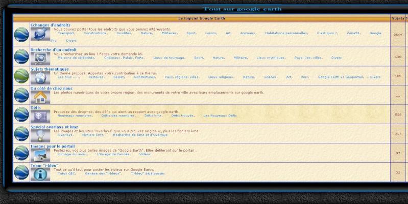 ANNONCES DES NOUVEAUX DEFIS : c'est ici ! !   :) - Page 12 Defis10