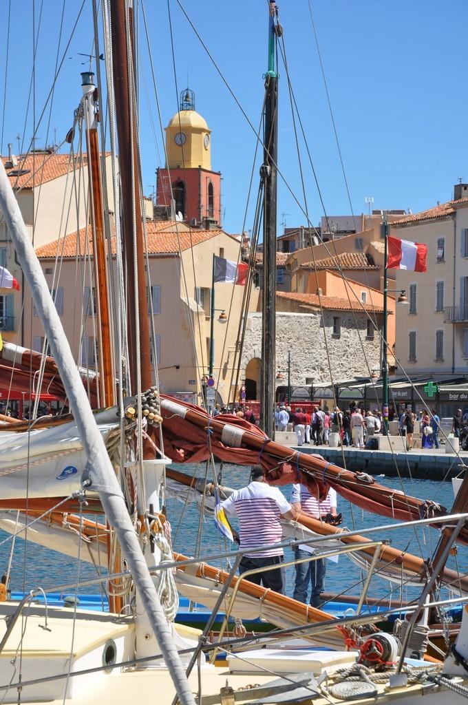 Trop de péze (à St Tropez ...) Dsc_2810