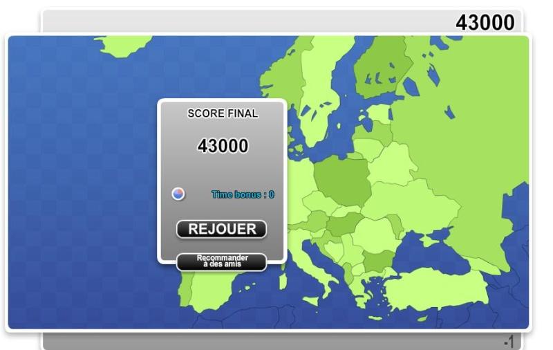 Jeux géographiques: faites péter les scores ! Jeux_e10