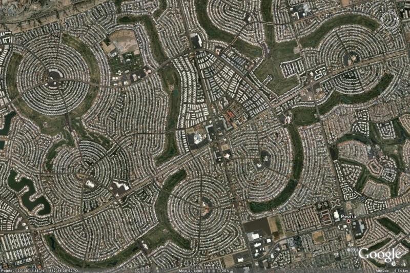 Villes et villages sécurisés : les Gated Communities en pleine lumière... - Page 2 Sun_ci10