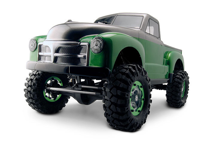 AXIAL scx10 Img-1810