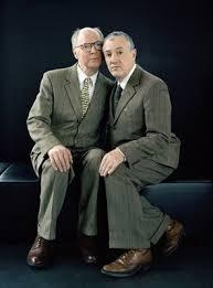 Homosexualité, bisexualité... et Histoire : si on faisait le point ? - Page 5 Images10